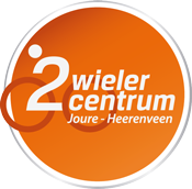 2Wielercentrum Joure